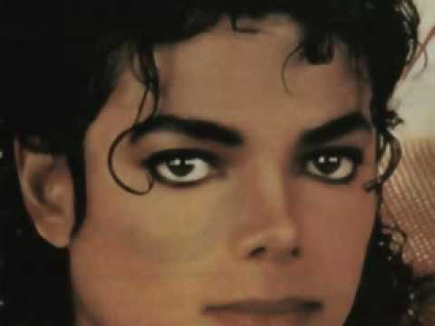 Michael Jackson! I love You!