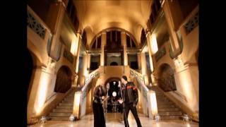 Michael Kiske Amanda Somerville - If I Had A Wish (Official Video)