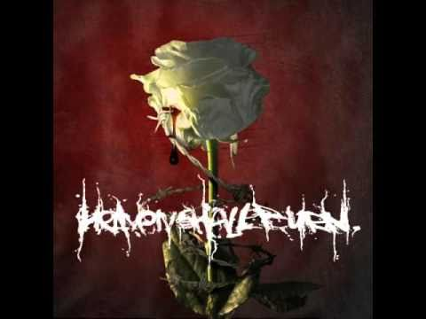 Heaven Shall Burn - The Martyr