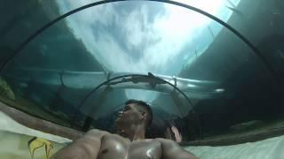 download lagu Gopro Hero3  Silver Siam Park Tenerife Water Park gratis