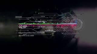 Chupi Chupi Bolo Kew (EDM Mix) DJ SYK & DJ ARIF