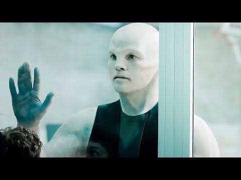 Титан — Русский трейлер (Дубляж, 2018)