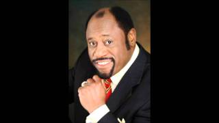Qualities of a Kingdom Father 01 - Dr. Myles Monroe