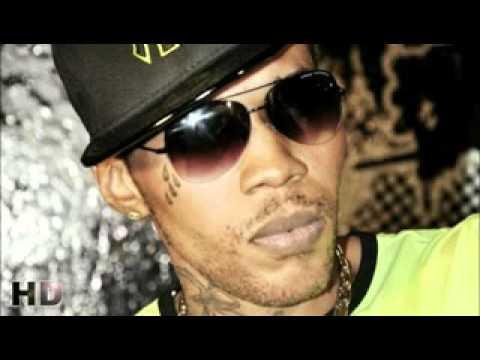 Vybz kartel   Fast Life Remix April 2016   New Dancehall Reggae Artist Song Review 2016