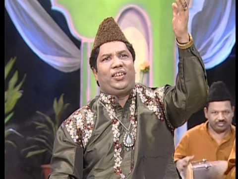 Chhaap Tilak Sab Chhini Full Song Range Khushro