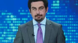 TOLOnews 6pm News 08 March 2016