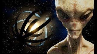ASTRONOMOS DESCUBREN UNA ESTRELLA QUE PODRIAS ESTAR RODEADA DE MEGAESTRUCTURAS ALIENIGENAS!!