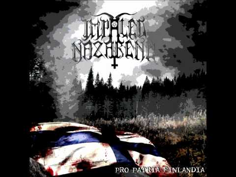 Impaled Nazarene - Weapons To Tame A Land