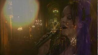 Sarah Brightman - Ave Maria