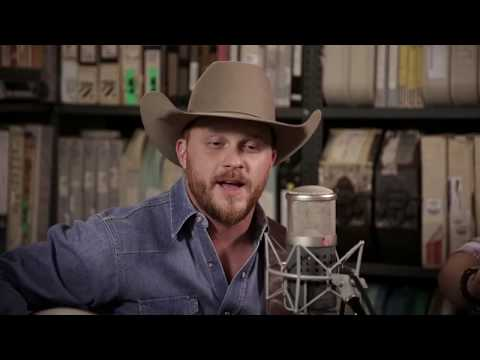 Download Cody Johnson  On My Way to You  1162019  Paste Studios  New York NY
