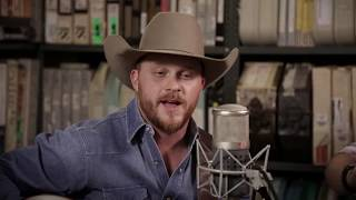 Download Cody Johnson  On My Way to You  1162019  Paste Studios  New York NY MP3