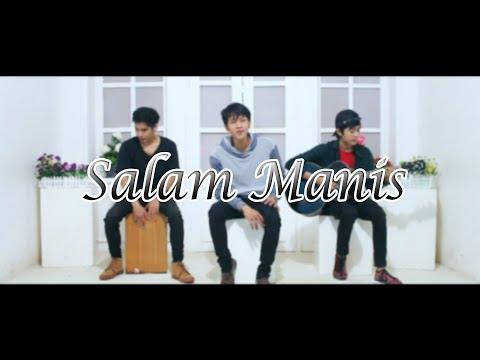 Download Salam Manis - FoLaen ft. Angger LaoNeis & Vian LaoNeis Mp4 baru