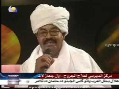 علي ابراهيم - وقت سيرتك يجيبوها Music Videos