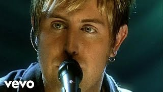 Watch Jeremy Camp I Still Believe video