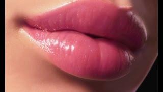 الفيديو..-وصفات-سحرية-:-في-خمس-دقائق-وردي-شفتاك