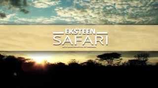 Hunting Safari compilation