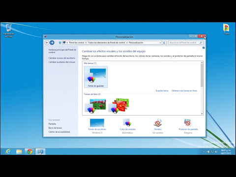 Acelerar, Optimizar, Limpiar, Mantenimiento Windows 8