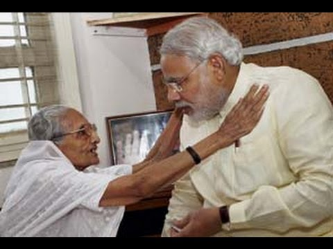10amazing Things To Know  About Narendra Modi.