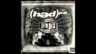 Watch Hed PE Game Over video