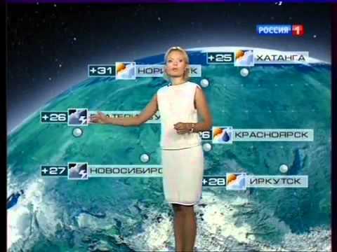 прогноз россия