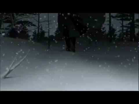 полный перевод оппенинга рыцарь вампир 1 сезон
