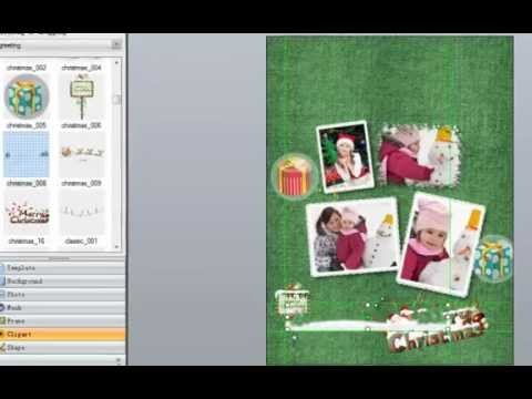 Picture Collage Maker Introduction