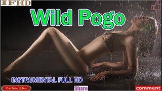 Wild Pogo,INSTRUMENTAL,top music, pop music, relaxing music, beats music, radio pop, karaoke version