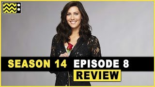 The Bachelorette Season 14 Episode 8 Review & After Show