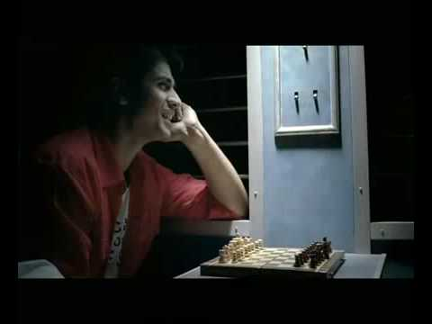 Coming Home - Chess (tamil) | Airtel Tv Ad Feat. Shad Ali video