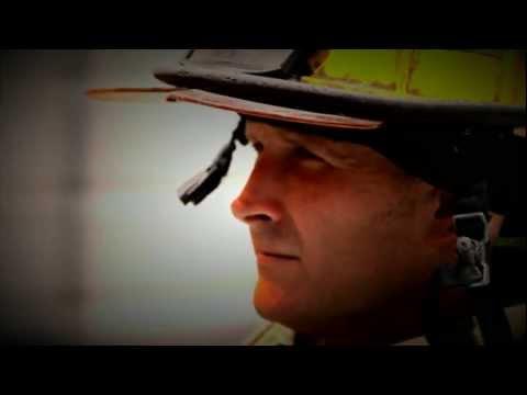 Gov. Bill Haslam : 9-11-01 Ten Years Later