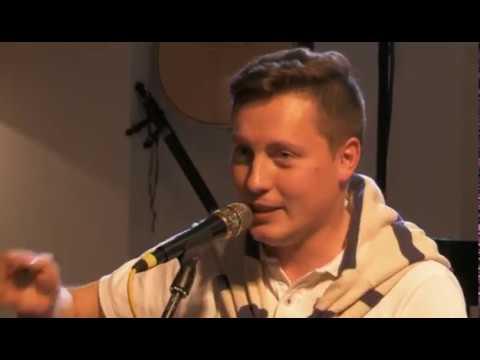 Ромарио (Роман Луговых) - Ромарио - Песня о песне