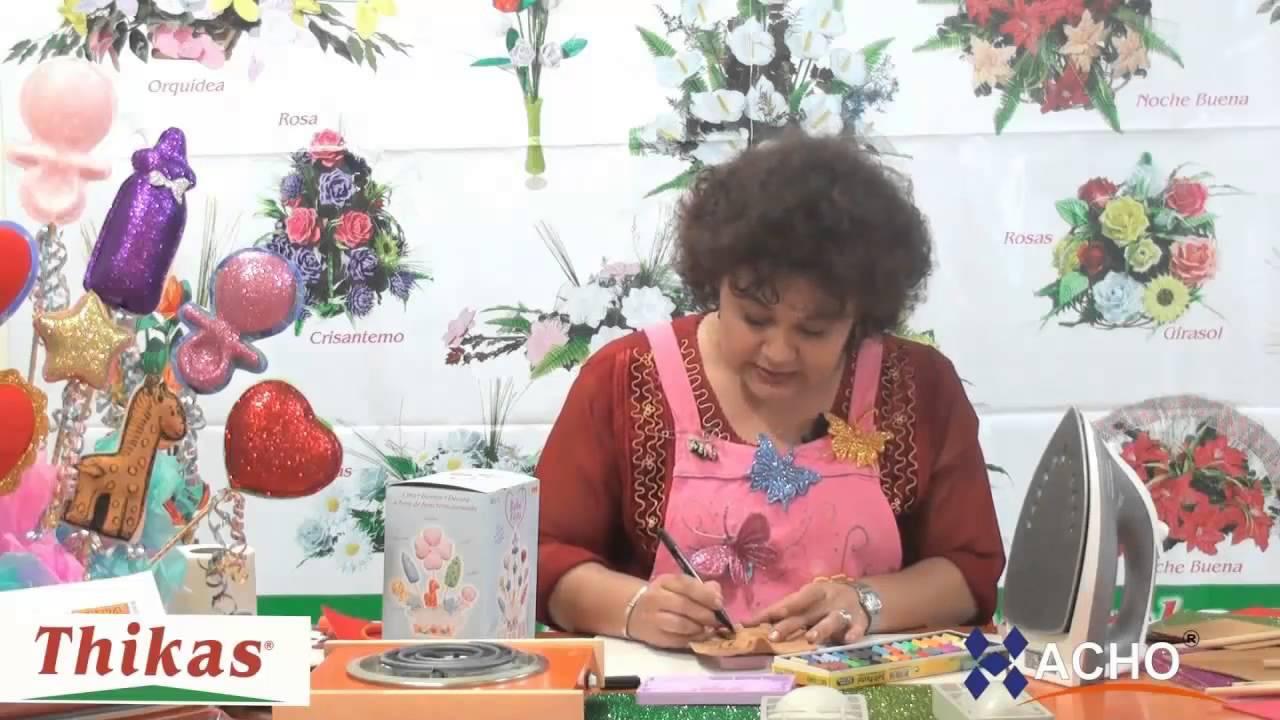 Figuras baby shower bebe fiesta parte 2 con moldes para - Moldes para piedras artificiales ...