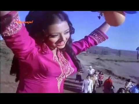 Yeh Ladka Haye Allah Kaisa Hai Deewana Itna Mushkil Hai Tauba Isko Samjhaana   Youtube video
