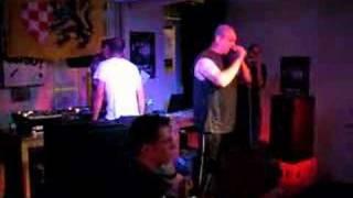 Eindhoven - Mechelen 3 MP3
