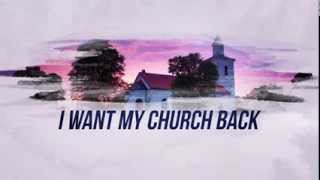 I Want My Church Back - Walter Veith