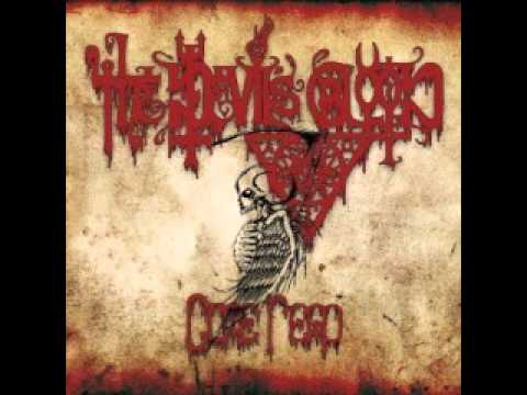 The Devils Blood - Voodoo Dust