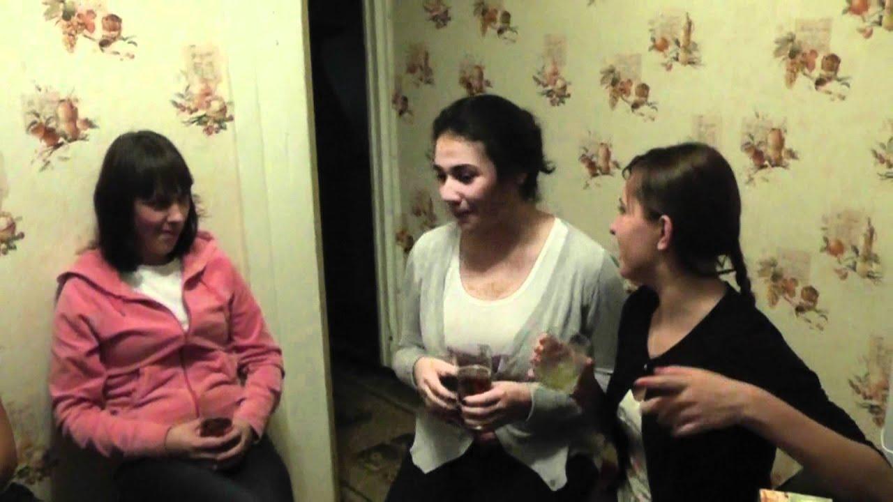 Пьяные девочки в сети смотреть 10 фотография
