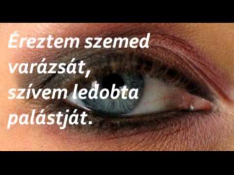 Edda - Elmondom Majd - Szerelem