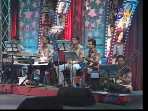 Divya Raghavan-yuga Yugadi video