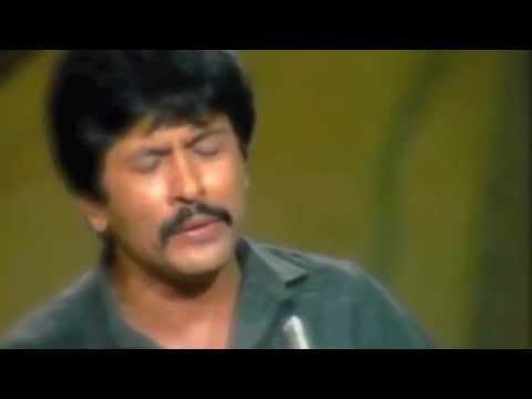 Idhar Zindagi Ka Janaaza Uthega .. Attaullah Khan Niazi video