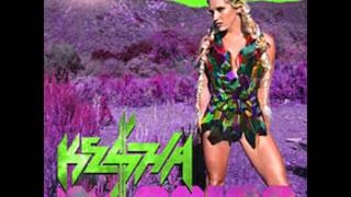 Ke$ha Video - Ke$ha -Supernatural (Full Song)