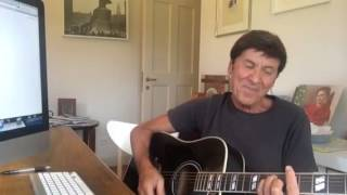 Watch Gianni Morandi Zingara video