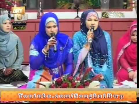 4 Naatkhuwan Sumairayousuf 16