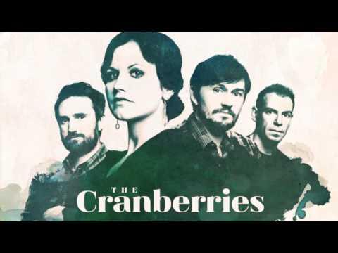 Cranberries - Schizophrenic Playboys
