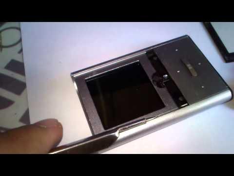 Como abrir o MP4 Philips GoGear Vibe [video antigo]