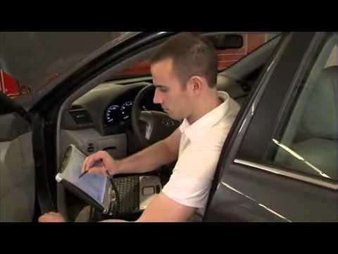 Toyota Swift Market Analysis Response Team