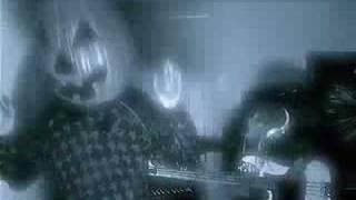 Watch Hanson Man From Milwaukee (Garage Mix) video