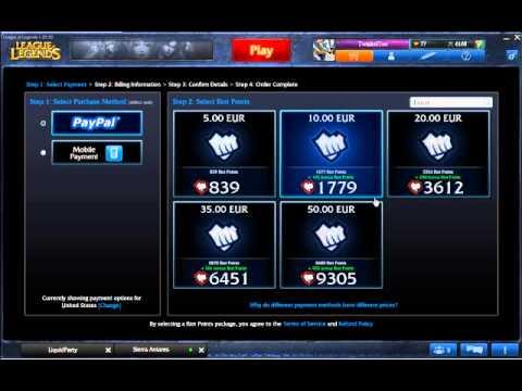 5 paysafecard