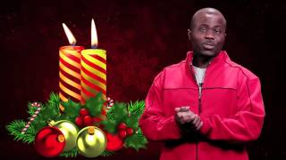 ::Happy Holiday - From All of Us @ Star Nation Tv:: Dj~A1