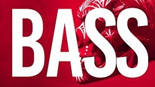 BASS TRAP BEAT - 808 Bass Subwoofer Rap Beat Bass Test (Prod. RoseGold)